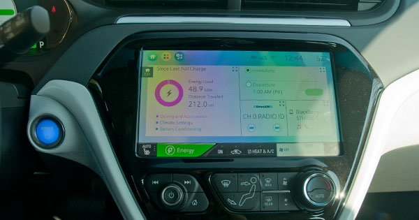 Ev Trip Planner >> Chevy Bolt And Ev Trip Planner Estimates Experience To Date Chevy