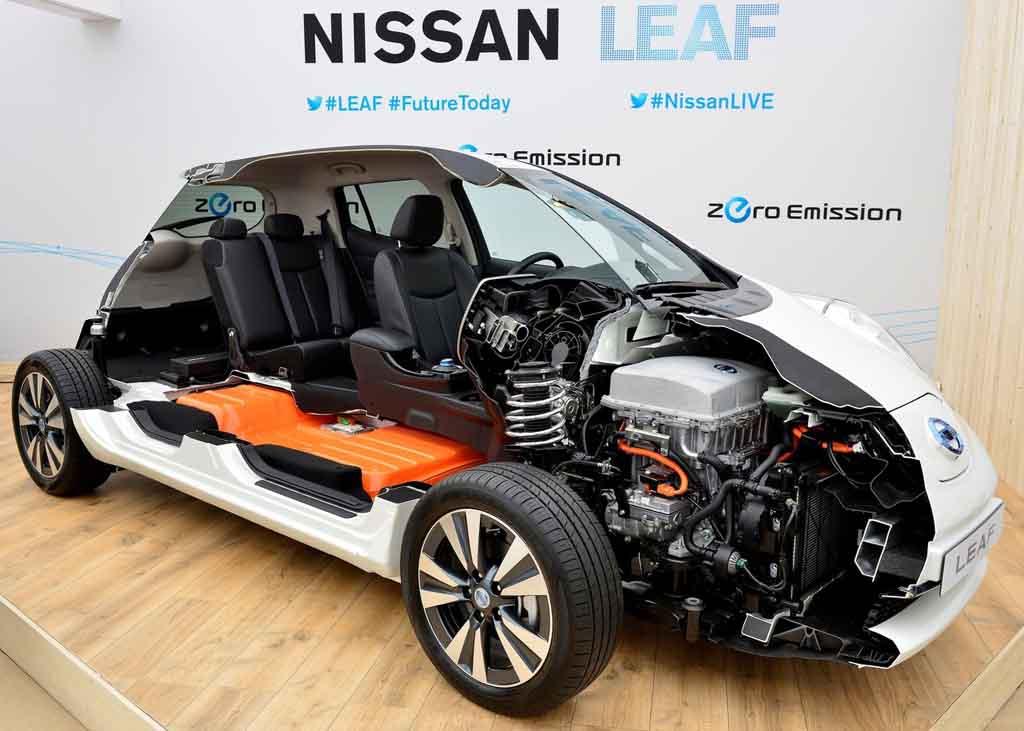 updated leaf pre empts chevy bolt chevy bolt ev forumChevy Volt Battery And Engine Diagrams On Nissan Leaf Engine Diagram #17